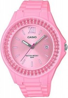 Наручные часы Casio LX-500H-4E2