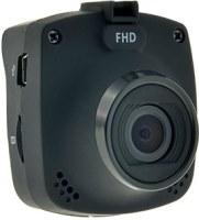 Видеорегистратор Cyclone DVH-43 v2