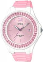 Наручные часы Casio LX-500H-4E5
