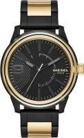 Фото - Наручные часы Diesel DZ 1877