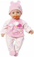 Кукла Zapf My Little Baby Born Super Soft 825334