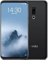 Фото - Мобильный телефон Meizu 16th 128ГБ / ОЗУ 8 ГБ