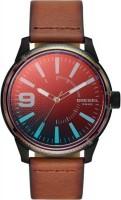 Фото - Наручные часы Diesel DZ 1876