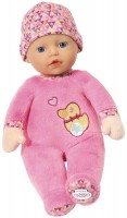 Кукла Zapf First Love Baby Born 825310