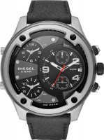 Фото - Наручные часы Diesel DZ 7415