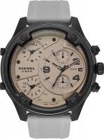 Фото - Наручные часы Diesel DZ 7416