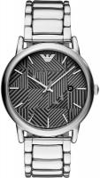 Фото - Наручные часы Armani AR11134