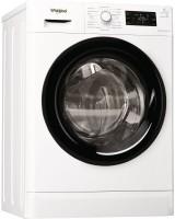 Стиральная машина Whirlpool FWSG 61083 WBV