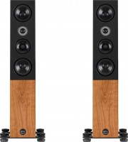 Акустическая система Audio Physic Midex