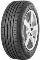 Шины Continental ContiEcoContact 5  215/55 R17 94V