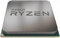 Процессор AMD Ryzen 7 Matisse