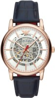 Наручные часы Armani AR60009