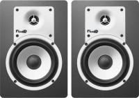 Акустическая система Fluid Audio C5BT