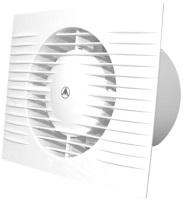 Фото - Вытяжной вентилятор Dospel STYL II 100 WCH