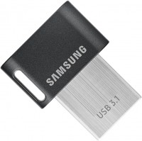 USB Flash (флешка) Samsung FIT Plus 32Gb