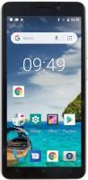 Мобильный телефон Oukitel C10