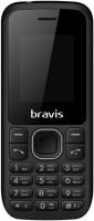 Фото - Мобильный телефон BRAVIS C183