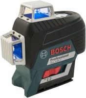 Фото - Нивелир / уровень / дальномер Bosch GLL 3-80 C Professional 0601063R00 без штатив