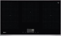 Фото - Варочная поверхность Neff T 59TF6TN0 черный