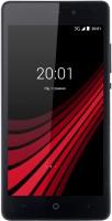Фото - Мобильный телефон Ergo B502 Basic 8ГБ