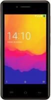 Мобильный телефон Prestigio Wize Y3 DUO 8ГБ