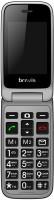 Мобильный телефон BRAVIS C244