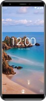 Фото - Мобильный телефон Oukitel C11 Pro 16ГБ