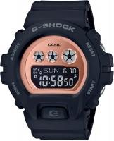 Фото - Наручные часы Casio GMD-S6900MC-1