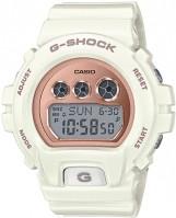 Фото - Наручные часы Casio GMD-S6900MC-7