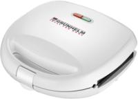 Тостер Grunhelm GSM800