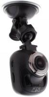 Видеорегистратор RS DVR-410