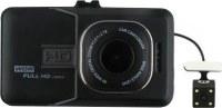Фото - Видеорегистратор RS DVR-416F
