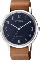 Фото - Наручные часы Citizen BJ6501-10L