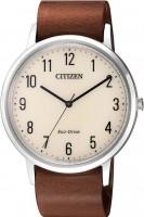 Фото - Наручные часы Citizen BJ6501-28A