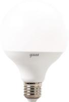Фото - Лампочка Gauss LED G95 16W 3000K E27 105102116