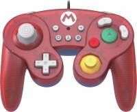 Фото - Игровой манипулятор Hori Battle Pad for Nintendo Switch
