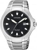 Наручные часы Citizen BM7430-89E