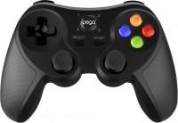 Игровой манипулятор iPega PG-9078