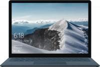 Фото - Ноутбук Microsoft Surface Laptop (JKR-00058)