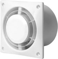 Вытяжной вентилятор Europlast L