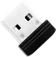 Фото - USB Flash (флешка) Verbatim Store n Stay Nano  16ГБ