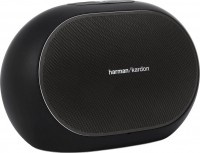 Фото - Аудиосистема Harman Kardon Omni 50 Plus