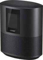 Аудиосистема Bose Home Speaker 500