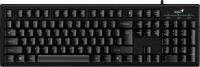 Клавиатура Genius Smart KB 101