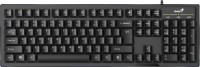 Клавиатура Genius Smart KB 102