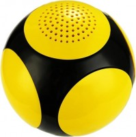 Портативная акустика Sonmax Mini Magic Ball