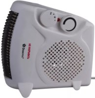 Тепловентилятор Domotec MS-5903