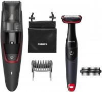 Машинка для стрижки волос Philips BT7501