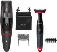 Фото - Машинка для стрижки волос Philips BT7501