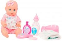 Кукла Play Baby Baby 32002